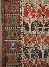 How To Clean Kilim Rug Kilim Wikipedia