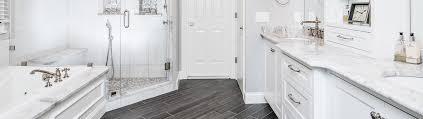 rhode island kitchen and bath premier kitchen bath remodeling company in ri ma ct kccne
