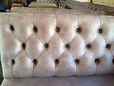 Banquette Seating Fixed Bench Fixed Booth Seating Ebay