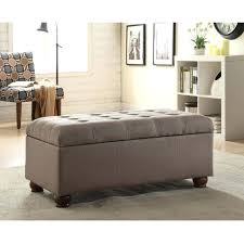 beautiful gray bedroom bench contemporary rugoingmyway us