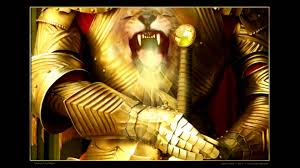 the whole armor of god pt 1 this is a 4 part message youtube