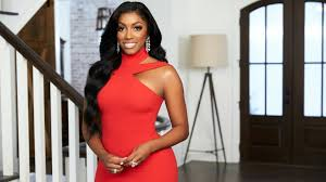 what type of hair does porsha stewart wear serious question would you still wear your wedding ring after