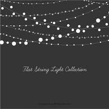 hanging lights vectors photos and psd files free