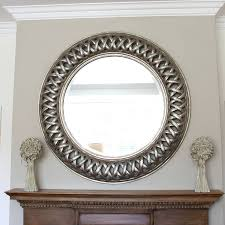 cheap round mirrors for walls 7823