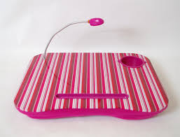 Travel Desk For Kids by Kids Lap Desk Travel For Car U2014 All Home Ideas And Decor Kids Lap