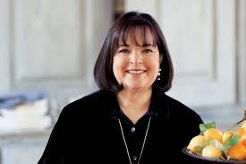 the best ina garten recipes for fall tasting table