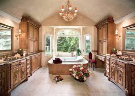 custom bathrooms designs custom remodeling casa kitchen bath allentown pa