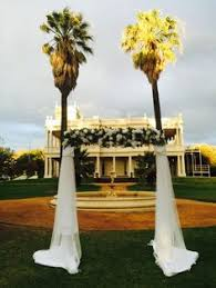 wedding arches hire melbourne patiki hire wedding arch hire 0411 44 4473 0411 44 hire melbourne