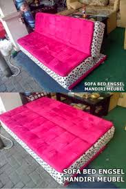 Sofa Bed Murah 58 Best Galery Mandiri Meubel Images On Pinterest Sofas 3 4