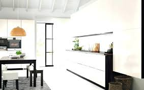 meubles haut cuisine ikea meubles haut cuisine ikea ikea cuisine meuble haut blanc cuisine