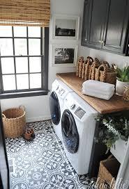 Best Flooring For Laundry Room Laundry Room Floors Leola Tips