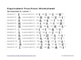 8th grade multiplication worksheets u0026 multiplication worksheets