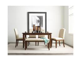 Kincaid Dining Room Furniture Kincaid Furniture The Nook 60