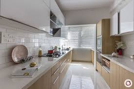 kitchen cabinets with granite top india the most popular countertop options