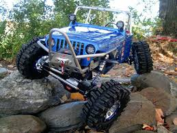 jeep rock crawler buggy best pictures of rock crawlers in action rock crawler buggy