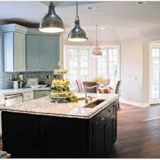 island light fixtures kitchen kitchen kitchen island pendant lighting lowes chandeliers