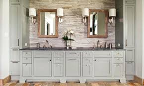 bathroom vanity paint ideas grey bathroom vanity paint gray ideas with top huskytoastmasters