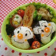 formation cuisine japonaise atelier la fête japonaise des enfants 09 75009 samedi