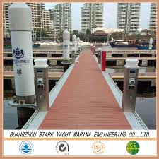 Marine Power Pedestals Marina Power Pedestal Marina Power Pedestal Suppliers And