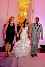 porsha williams wedding tiffany cook events newest housewife porsha stewart and her hubby