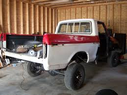 77 Ford F 150 Truck Bed - brenthenry1989 1977 ford f150 regular cab specs photos