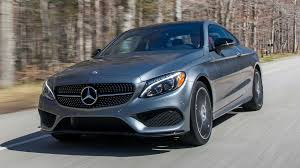 mercedes images gallery 2017 mercedes c300 coupe drive photo gallery autoblog