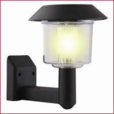indoor solar lights amazon solar yard lights walmart differently b dara net