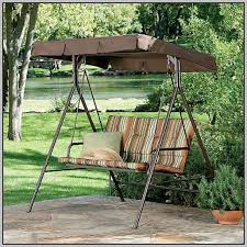Fred Meyer Patio Furniture Sale Fred Meyer Outdoor Furniture Cushions Patios Home Design Ideas