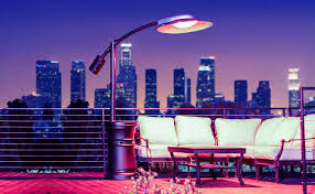 Buy Patio Heater by Home Outdoor Order