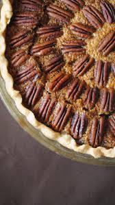 pecan pie thanksgiving texas monthly pecan pie