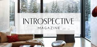 home and interiors 1stdibs antique and modern furniture jewelry fashion
