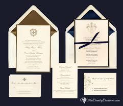 wedding invitations jakarta wedding invitation 10 doubler