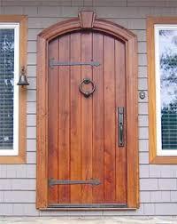 Exterior Door Bells Door Style Dbyd4001 House Pinterest More Doors And Barn