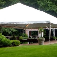 tent rentals raleigh nc j j tent and party rentals party equipment rentals raleigh nc