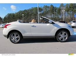 nissan sunny 2014 white car picker white nissan murano crosscabriolet