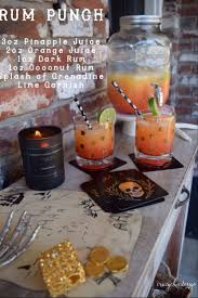 best 25 pirate drinks ideas only on pinterest pirate punch