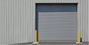 Overhead Door Curtains Commercial Doors Metro Detroit Garage Storefront More