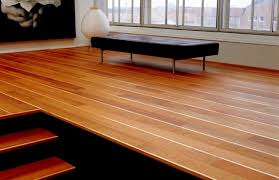 hardwood floor installers chicago il wood flooring wood