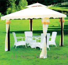 Cheap Patio Furniture Online Get Cheap Wholesale Patio Furniture Aliexpress Com