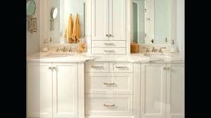 Contemporary Bathroom Vanity Cabinets Contemporary Bathroom Vanity Kitchen Craft Cabinetry Sink Basin