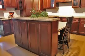 kitchen island ottawa amish kitchen cabinets the amish store handcrafted solid wood