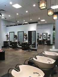 hair salon winter garden teazr me