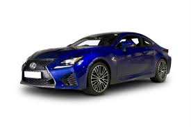 lexus two door for sale new lexus rc f coupe 500 5 0 carbon 2 door auto 2014 for sale