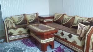 salon marocain occasion clasf