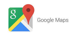 Google Maps Routing by Google Maps 9 48 1 Available With Voice Guided Gps And New