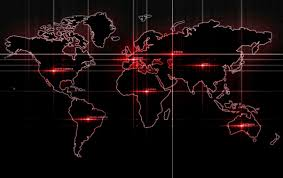Cool World Maps by April 2015 Free Best Hd Wallpapers