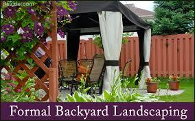 Backyard Landscape Design Ideas by Landscape Design Ideas Backyard Design Ideas