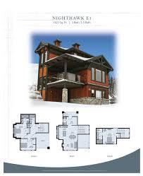about weninger construction custom home design builder kelowna