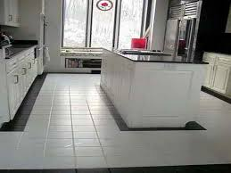 28 kitchen floor tiles white white modern kitchen kitchen