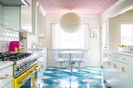 how to make the inside of cabinets look interior paint color ideas painting inside kitchen